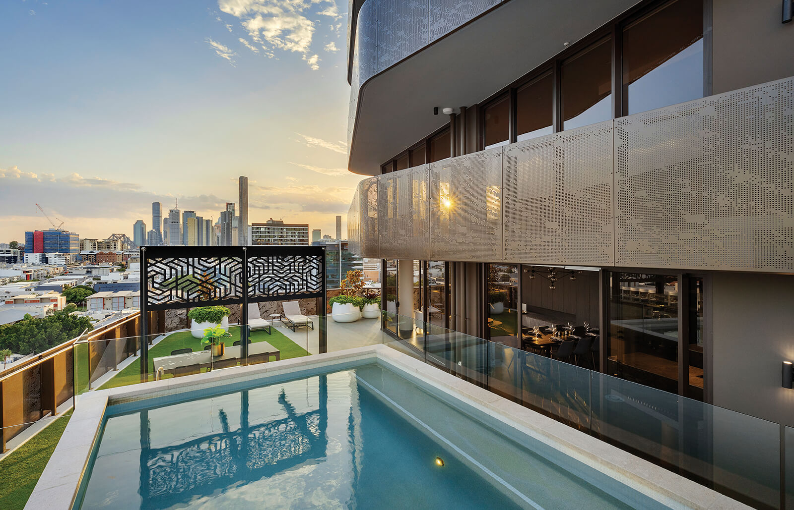 chester and ella penthouse kokoda 4 Kokoda Property