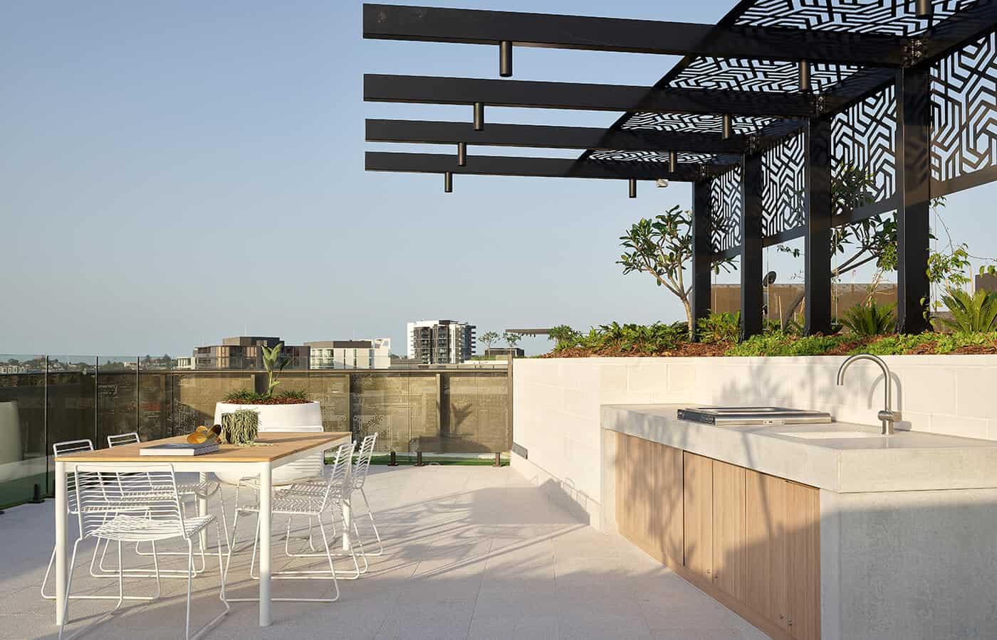 chester ella rooftop Kokoda Property