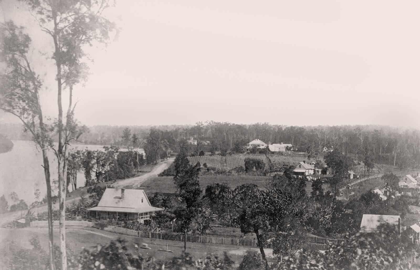 the ambrose slider 2 Kokoda Property