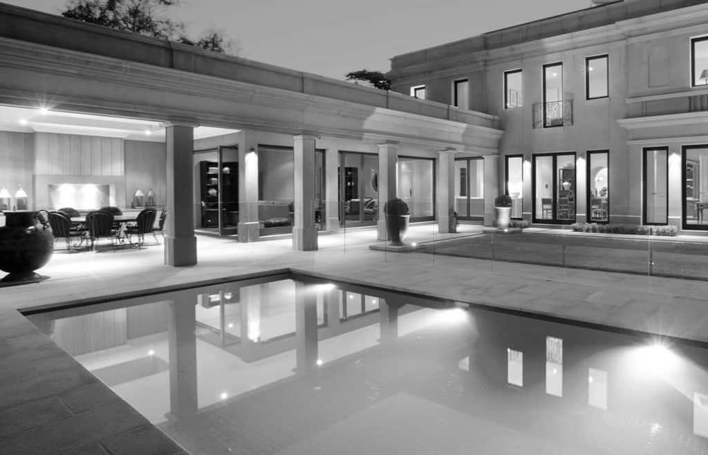 luxury vision kokoda Kokoda Property