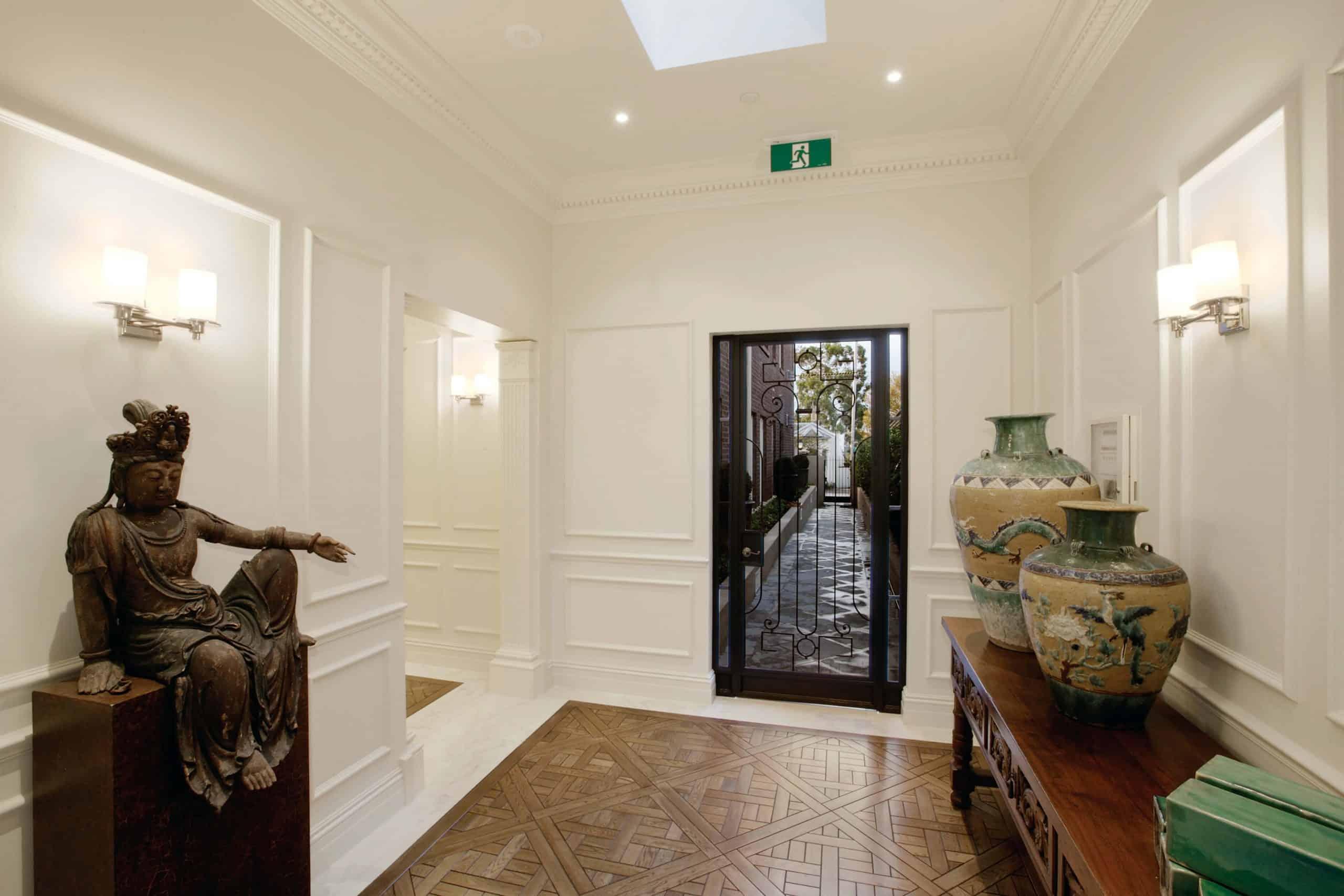 28 MANNINGTREE CDGW 6568 scaled Kokoda Property