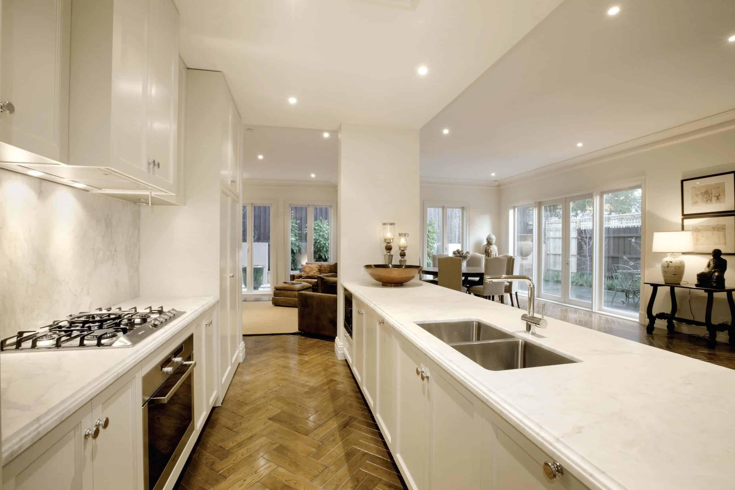 28 MANNINGTREE CDGW 6598 scaled Kokoda Property