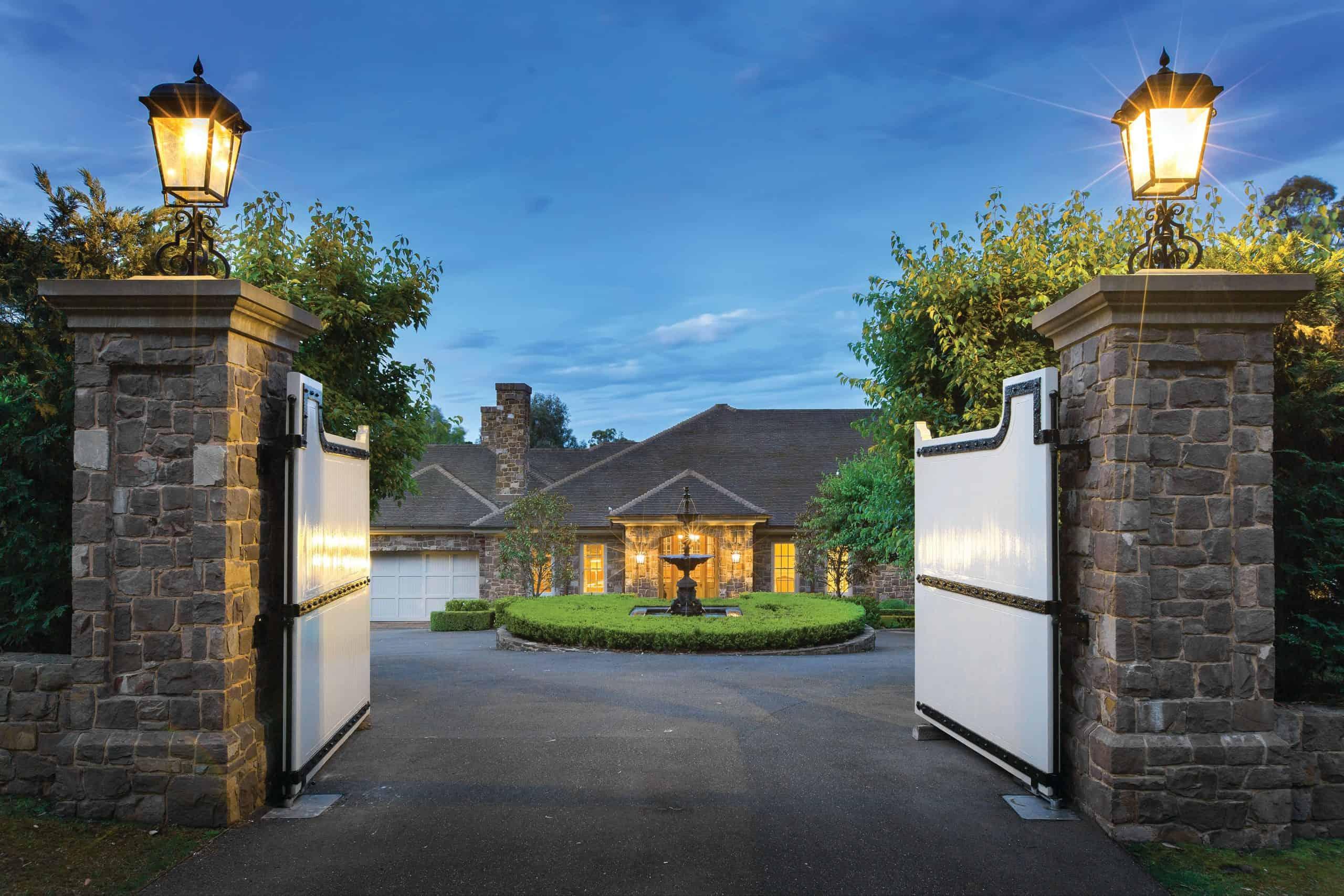 3720 CDLV LOW2 DIRLTON scaled Kokoda Property