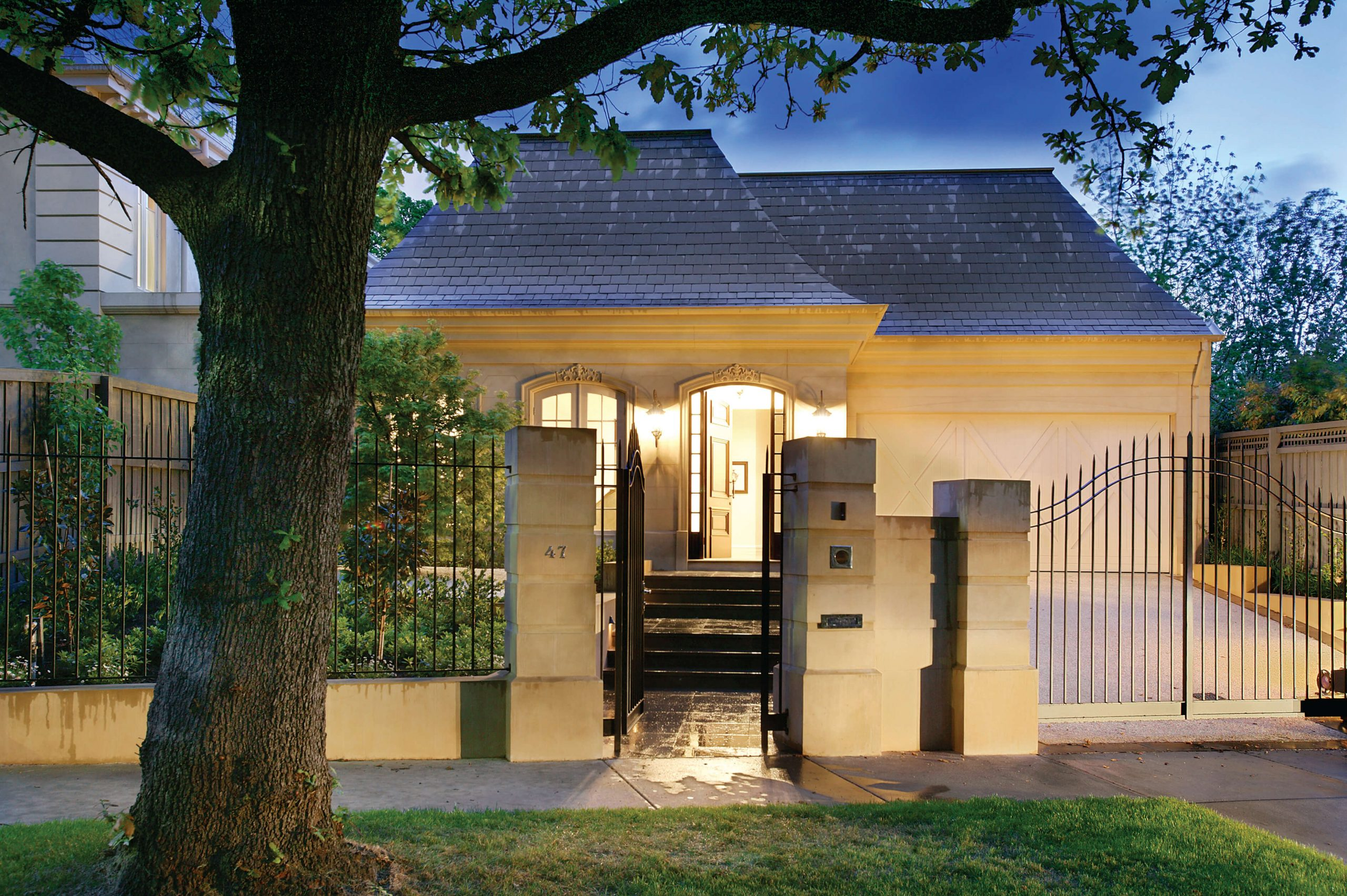 47 CAMPBELL RD GWKL711 1 scaled Kokoda Property