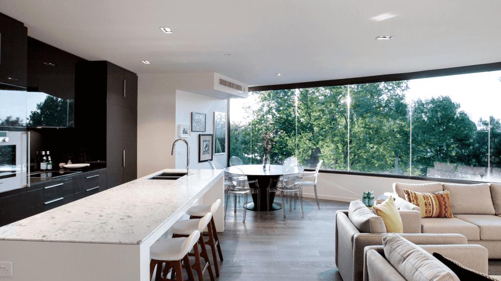 LEX Internal Kitchen1920 X900 1170x658 1 Kokoda Property