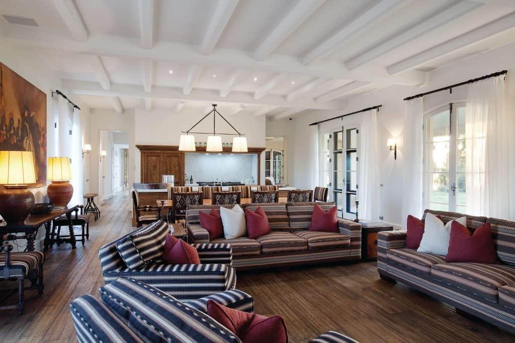 YARRAWONGA CDGW 5531 1 Kokoda Property