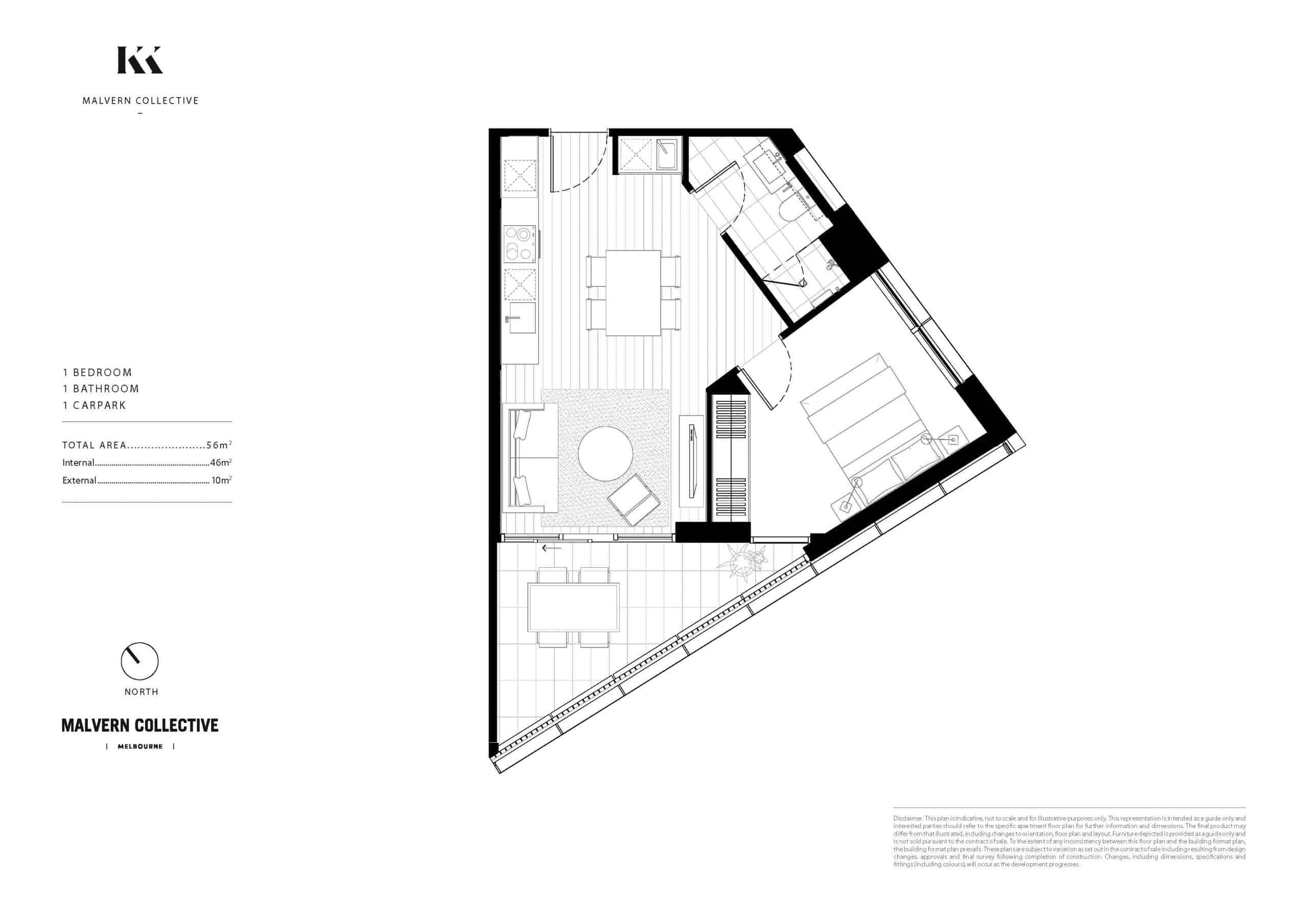 1B1B scaled Kokoda Property